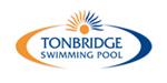 tonbridge swimming pool